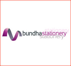 Bundha Stationery