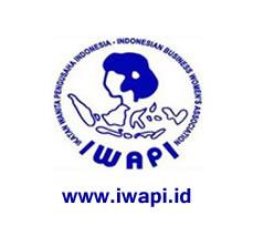 Ikatan Wanita Pengusaha Indoneia