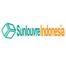 Sunlouvre Indonesia