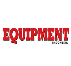 Majalah Equipment