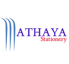 Athaya Stationery
