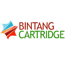 Bintang Cartridge