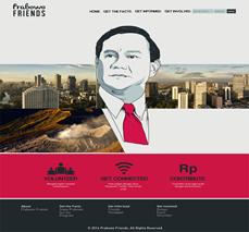 Jasa Pembuatan Website – Jasa Buat Website – Jasa Bikin Website – Bikin Website – Jasa Bikin Website dengan harga terjangkau