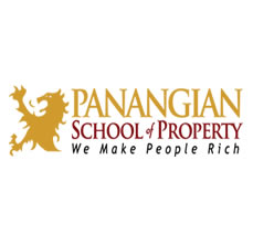 Panangian School of Property