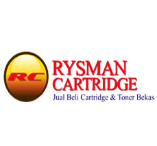Risman Cartridge