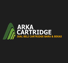Arka Cartridge